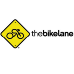 The Bike Lane Logo